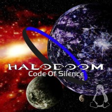 Halodoom: Code of Silence Linux