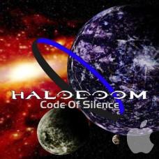Halodoom: Code of Silence OS X