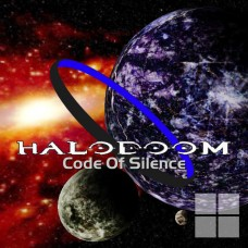 Halodoom: Code of Silence Windows