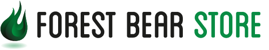 Forest Bear Store